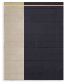 Products - Louise Gray Quilt No 6