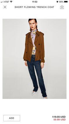 Alert Danjeaner Women Parka Fashion Autumn Winter Warm Jackets Women Fur Collar Coats Long Parkas Hoodies Office Lady Cotton Plus Size Clients First Parkas Women's Clothing
