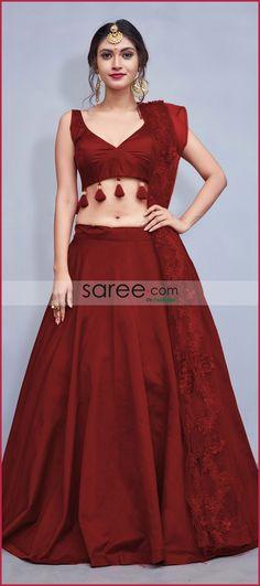 fa4b50c08 Bridesmaid Lehenga   Latest Bridesmaid Lehenga Choli Designs
