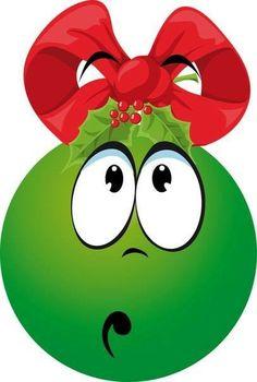 Christmas Emoticons, Rosalie, Cute Characters, Fictional Characters, Funny Emoji, Emoji Faces, Funny Faces, Yoshi, Illustrators