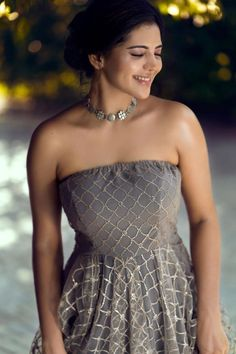 Athulya Ravi - Latest Stills - Suryan FM Photograph of  Athulya Ravi KOLLYWOOD ACTRESS AKSHARA HAASAN PHOTO GALLERY  | 4.BP.BLOGSPOT.COM  #EDUCRATSWEB 2020-07-28 4.bp.blogspot.com https://4.bp.blogspot.com/-vnCI4Dcbt0s/W-avNLvcjNI/AAAAAAAARIs/ac1nDrHedkwEssjM7UND20_xpKnlQXvtgCLcBGAs/s400/actress-akshara-haasan-latest-photos-31.jpg