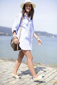 feba2ba869e easy chic  LV borsalino chanel  Chanel Espadrilles Price