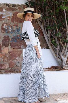 33 Best Summer Getaway Outfits images  8b2b0d737951