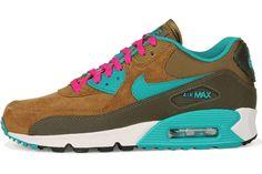 ...Sneakershop€ 123.21
