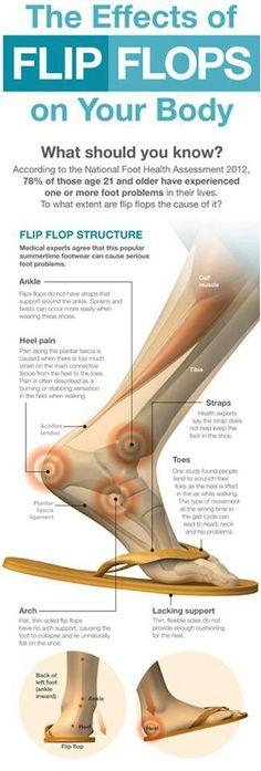 Naturalmente terry pés nervos saudáveis e