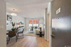 San Francisco Houses, The Unit, App, Link, Check, Furniture, Home Decor, Decoration Home, Room Decor