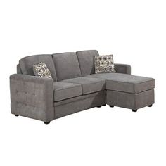 1000 Images About Convertible Sofa Amp Ottoman Favorites On