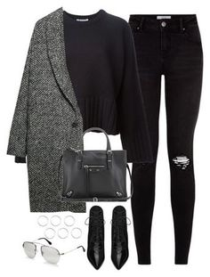 Find More at => http://feedproxy.google.com/~r/amazingoutfits/~3/dFPxEqq_cOc/AmazingOutfits.page