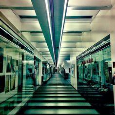Días Ibero #ibero #uia #arquitectura #leed #puntodefuga #perspectiva #universidad #campus by nash_2