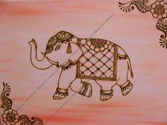 http://www.artistichenna.com/USERIMAGES/ELEPHANT(1).JPG
