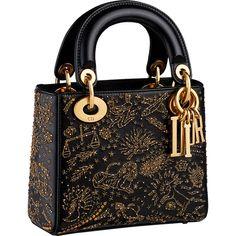 dior moon and star handbags Bridal Handbags, Dior Handbags, Best Handbags, Fashion Handbags, Purses And Handbags, Fashion Bags, Dior Bags, Lady Dior, Christian Dior