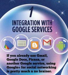 20 Argumente für Google+   Quelle: http://www.futurebiz.de/artikel/20-argumente-fur-google/?utm_source=Futurebiz+Heute_campaign=b887463cd3-Futurebiz_Newsletter5_2_2011_medium=email# Bildschirmfoto 2012-05-22 um 10.38.01