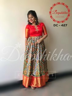 New arrivals of Pochampally pure Ikkat silk Lehangas available from directly weavers. For orders / Bookings please  contact us what's up on +91-8019222936 ......... . . . . . . . . . . . . . . . . . . . . . . . . . . ikat sarees suggestions,ikat sarees online, ikat sarees hyderabad, ikat sarees online india, ikat sarees facebook, ikat sarees of orissa, ikat sarees wholesale, ikat sarees pattu, ikat sarees in chennai, ikat sarees images, ikat sarees online hyderabad, ikat silk sarees online