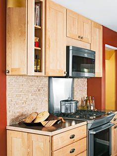 kitchen cabinets near here countertops for maple cabinets maple cabinets quartz 20846