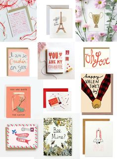 poppytalk_33-beautiful_valentines-web
