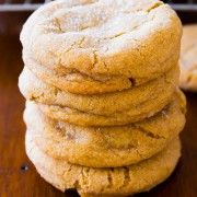 Tons of cookie recipes on this site