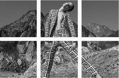 #ArwaAlBanawi Fall/Winter 2015 #Freedom #thesuitablewoman #elegance