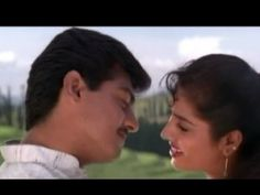"Song: Oru Naalum Unnai. [Original: ""Circle of Life"" by Elton John] ""Vaanmathi"" is a Tamil language film starring Ajith Kumar. The film was released on January 12, 1996 and went on to become a commercial success, running for 175 days at the box office. The music was composed by Deva."