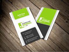 tarjetas de presentacion argentina - Buscar con Google