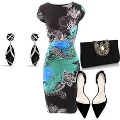 """Just a holiday"" by bsimon623 on Polyvore"