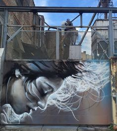by Starfighter in Brooklyn, NY (LP)