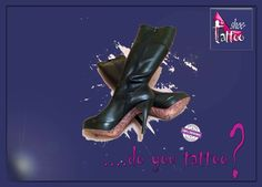 do you tattoo? Shoe, Tattoos, Movie Posters, Movies, Films, Zapatos, Shoemaking, Tattoo, Film