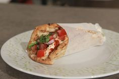 You searched for - Chef στον Αέρα Date Recipes, Actifry, Tortillas, Foodies, Greece, Sandwiches, Cooking Recipes, Play, Ethnic Recipes
