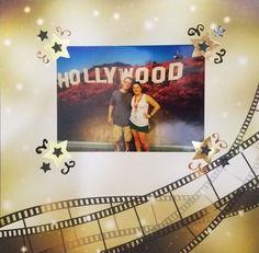 Universal+Studios+Orlando - Scrapbook.com