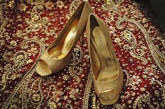 #heels #indian #wedding