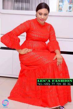 African Wear, African Attire, African Dress, Ankara Short Gown Styles, Short Gowns, African Print Fashion, African Fashion Dresses, Ethnic Dress, Traditional Outfits