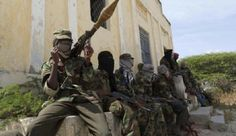 "Somalia: Jihad group's ""demented"" beheadings, killing of Christians on the rise, 9,000 jihadis ready"