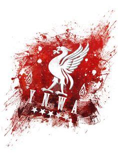 liverpool_liverbird_logo_by_titchthejoker-d7izeoa.jpg (1280×1810)