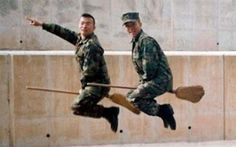 http://4.bp.blogspot.com/-iRwzrU3Cvb4/T0XLE2TjTzI/AAAAAAAF_G8/SDH271jSCIA/s1600/Humorous+Military+funny+picture+(25).jpg