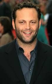Resultado de imagem para vince vaughn Vince Vaughn, The Lost World, Drama Film, Screenwriting, Jurassic Park, American Actors, Comedians, Thriller