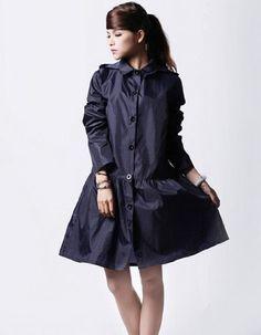 Pin by Aura Hemp on Fashion | Pinterest | Raincoat, Hoods and Fashion