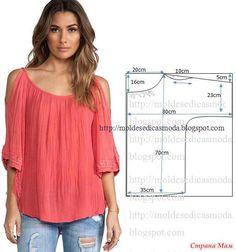 Лучших изображений доски «Шитьё»  761   Dress patterns, Clothes ... e9b4883b54b