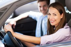 If you've booked a ride with Friendly Limo, it should come as no surprise to you that we view our customers as our friends. We thank you for your loyalty and look forward to growing our friendship with every Friendly Limo ride you book.  #FriendlyLimo , #FriendlyTaxi , #FriendlyCab , #GreatNeckTaxi , #FriendlyLimousineService http://friendlylimo.net/