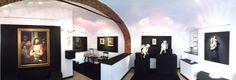 SESTRI LEVANTE : La bellezza dell' arte nella città capolavoro artistico: Sestri Levante, città dell' arte   ( Carlo Lambert...