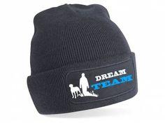 Hüte & MützenStrickmütze: Dreamteam