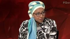 """ABC has revealed it will not sack Muslim youth activist Yassmin Abdul-Magied despite more than signatures """"to publicly condemn and fire"""" her over pro sharia Law comments. Racism In Australia, Sharia Law, Anzac Day, News Stories, Muslim, Fallen Soldiers, Politicians, Youth, Fire"""