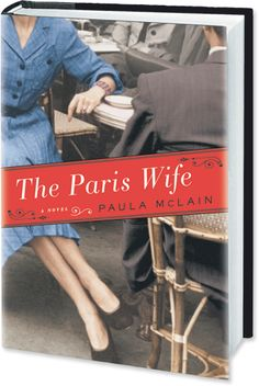 The Paris Wife brilliantly captures the voice and heart of Hadley Hemingway as she struggles with her roles as a woman—wife, lover, muse, friend, and mother—and tries to find her place in the intoxicating and tumultuous world of Paris in the twenties.