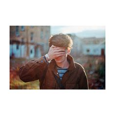 photo ❤ liked on Polyvore featuring pictures, boys, photos, people and guys