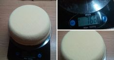 Cooking Timer, Recipes, Mozzarella, Cement Leaves, Mascarpone, Recipies, Ripped Recipes, Recipe, Cooking Recipes