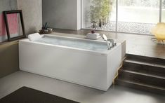 Image result for whirlpool bathroom