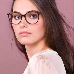5285daa3c1c58 Women s Eyeglasses - Imagine in Pink Dust   BonLook