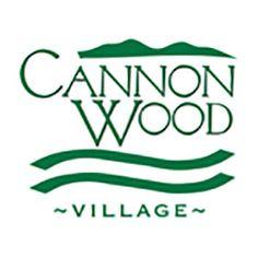 CannonWood Village - Tiger, GA #georgia #ClaytonGA #shoplocal #localGA