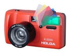 レッド カラー - Google 検索 Holga
