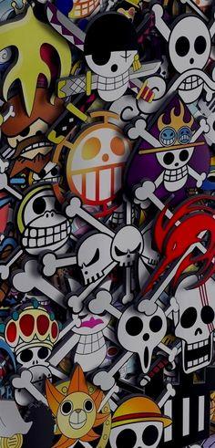 One Piece Anime, Zoro One Piece, One Piece Fanart, One Piece Wallpapers, One Piece Wallpaper Iphone, Animes Wallpapers, News Wallpaper, One Piece New World, One Piece Crew