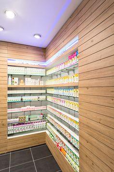 pharmacie_de_lHotel_de_ville3.jpg
