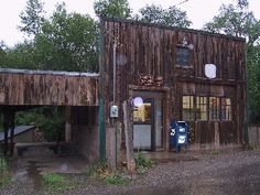 Placerville - Colorado Ghost Town Abandoned Houses, Abandoned Places, Ghost Towns In Colorado, 4x4, Crested Butte, Left Alone, Secret Places, Old West, Elmo